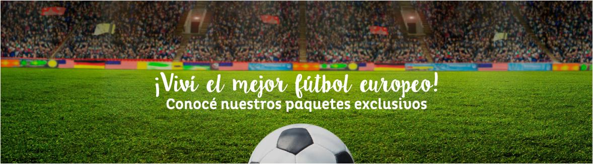 banner-futbol