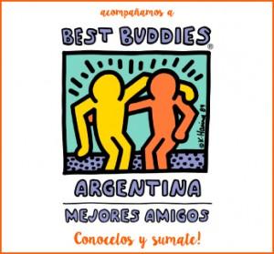 bbuddies