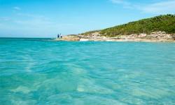 Playa de Cuba
