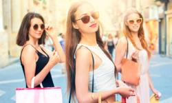 viaje-de-compras-new-york