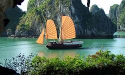 encabezado-camboya